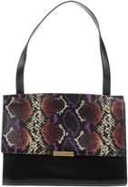 Ted Baker Handbags - Item 45353749