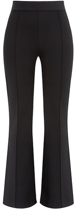 Spanx The Perfect High-Rise Flare Pants