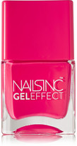 Nails Inc Gel Effect Nail Polish - Covent Garden