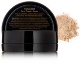 Dr. Hauschka Skin Care Translucent Face Powder Loose