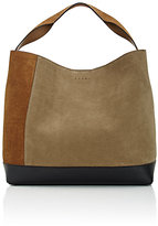 Marni Women's Pod Small Hobo Bag