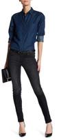 "Levi's Levi&s 711 Skinny Jean - 30"" Inseam"
