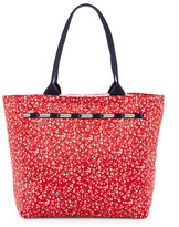 Le Sport Sac Every Girl Tote