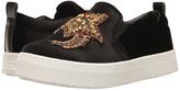 Sam Edelman Leila 2 Women's Shoes