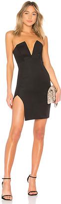 superdown Christine Tube Dress