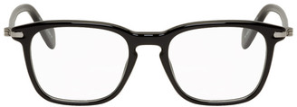 Moncler Black ML 5045 Glasses