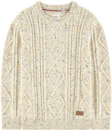 Pepe Jeans Mottled sweater