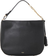 Dune Deveny Shoulder Bag