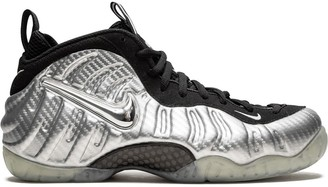 Nike Air Foamposite Pro sneakers