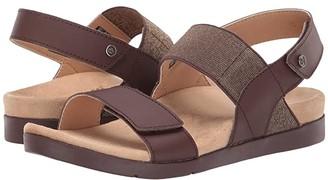 Spenco Sanabel Sandal