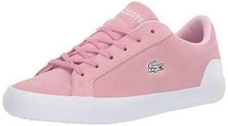 Lacoste Women's Lerond 120 2 CFA Sneaker