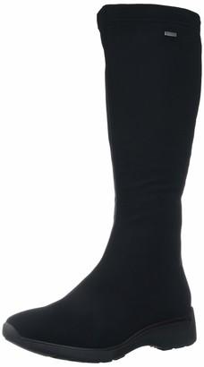 ara Women's Padma Knee High Boot