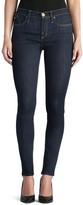 Rock & Republic Women's Berlin Denim Rx Skinny Jeans