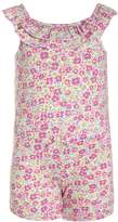 Mothercare Jumpsuit pink