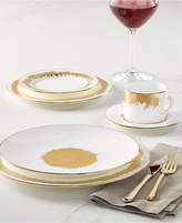Lenox Casual Radiance Collection Saucer