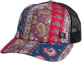 Billabong Heritage Trucker Hat