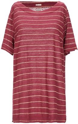Massimo Alba T-shirts