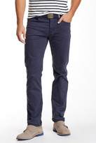 Joe's Jeans Joe&s Jeans Gianni Brixton Straight & Narrow Pant