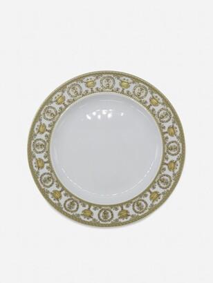 Versace I Love Baroque Flat Plate