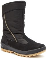 Blondo Women's Iceland Waterproof Snow Boot