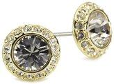 Swarovski Women's Stud Earring 1081941