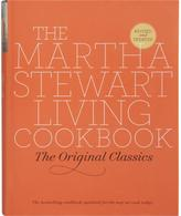 Martha Stewart The Original Classics""