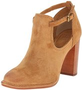 Frye Women's Margaret Shootie Boot