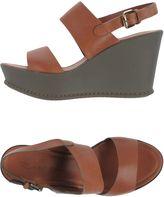 Riviera Sandals