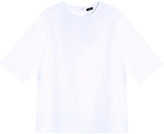 Joseph Cotton T-Shirt