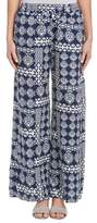 Ganesh Linen Pant.