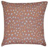 Loom & Mill Leopard Throw Pillow - Loom and Mill