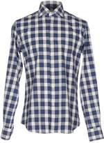 Xacus Shirts - Item 38641410