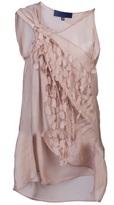 Sharon Wauchob textured top