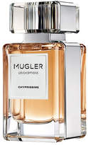 Thierry Mugler Les Exceptions Chyprissime Eau de Parfum