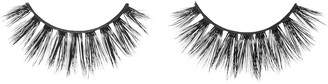 HUDA BEAUTY Lottie Classic False Lashes