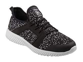 Josmo Men's Blake Tennis Shoe
