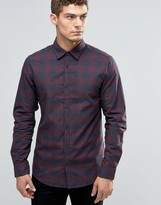 Jack & Jones Checked Shirt