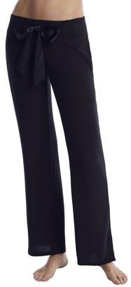 Felina Hacci Knit Lounge Pants