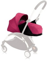 Toddler Babyzen(TM) 'Yoyo+' Newborn Pack
