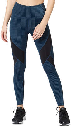 Vimmia Suzuka Paneled Performance Leggings
