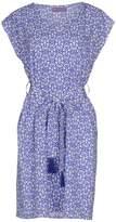 Hope 1967 Short dresses - Item 34770299