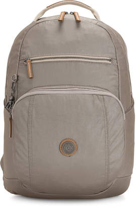 Kipling Troy Extra 2-in-1 Convertible Laptop Backpack