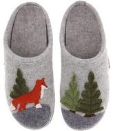 Giesswein Laura Women's Slippers
