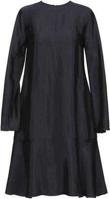 Odeeh Knee-length dresses
