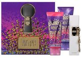 Justin Bieber Gift Set The Key By
