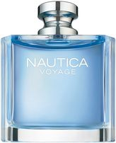 Nautica Voyage Men's Cologne