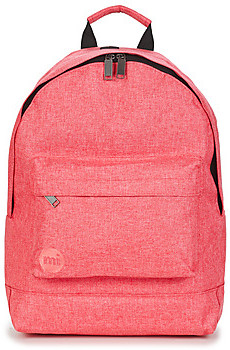 Mi-Pac Mi Pac GTM021-740315-A03 women's Backpack in Red