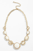 Nordstrom 'Santorini' Collar Necklace