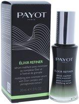 Payot Elixir Refiner