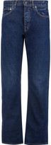 Acne Studios Shore boyfriend jeans